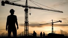 La responsabilità penale del committente lavori va verificata in concreto