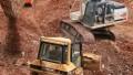 Terre e rocce da scavo: verso la gestione semplificata