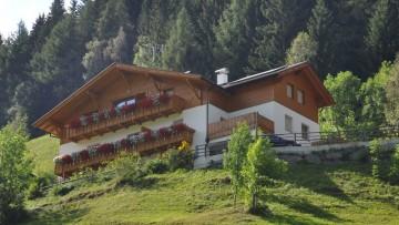 Appalti: la Provincia autonoma di Bolzano approva la nuova legge