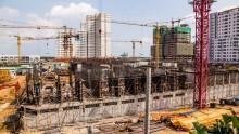 Gli appalti pubblici di ingegneria e architettura a novembre 2015