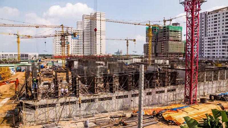 appalti pubblici di ingegneria e architettura