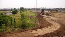 Maltauro realizzerà 17 km di autostrade in Romania