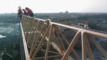 Cantieri edili: ma il preposto alla sorveglianza è sempre obbligatorio?