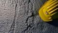 Malte per sottofondi: Betonrossi presenta Neoisolbeton