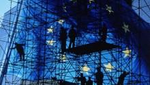 Documento di gara unico europeo: pubblicato il modello di formulario