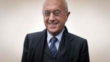 Le responsabilità dell'azienda e il Mog 231: seminario con Guariniello a Torino