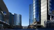 Riqualificazione urbana a Milano: l'area Garibaldi – Repubblica nel progetto globale Porta Nuova