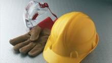 Sicurezza nei luoghi di lavoro: le modifiche al Tu apportate dal Jobs Act