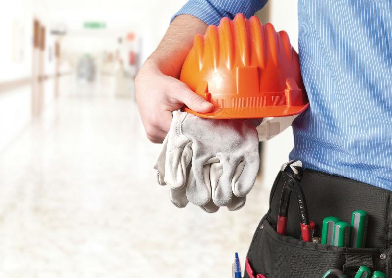 sicurezza_lavoro_1