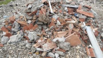 Terre e rocce da scavo, c'è il secondo ok allo schema di decreto