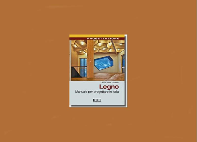 Legno_Manuale_Cover