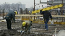 La sospensione dei lavori in cantiere in caso di pericolo