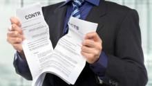 Contributo di licenziamento: esenzioni rinnovate dal Milleproroghe a tutto il 2016