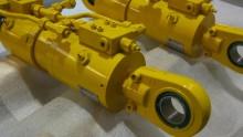 Macchine perforatrici di piccolo diametro: la nuova guida Inail-Ance