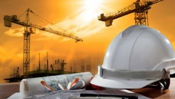 L'aggiornamento del PSC – Piano di sicurezza e coordinamento