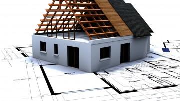 Per il regolamento edilizio unico ci sono le nuove definizioni standardizzate