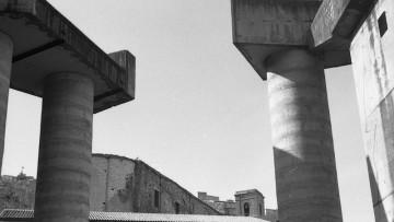 Opere incompiute in Italia: per completarle servono 1,4 miliardi di euro