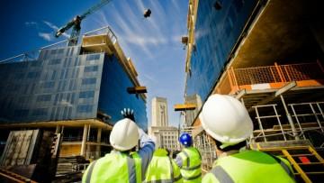 Vigilanza in cantiere: obblighi e sanzioni