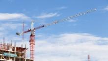Gli appalti pubblici di ingegneria e architettura a febbraio 2016
