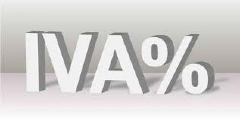 24 Della Tabella A, Parte II Allegata Al D.P.R. N. 633/1972 Lu0027aliquota IVA  Agevolata Del 4% Torna Applicabile Alle Cessioni Di Beni C.d. Finiti (per  Meglio ...