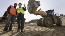 Verifiche periodiche delle attrezzature di lavoro: i soggetti abilitati