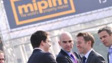 Mipim Cannes 2016: per le imprese edili italiane entusiasmo senza precedenti