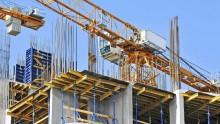 Istat, produzione nelle costruzioni: -1,5% a gennaio 2016