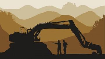 Attrezzature da lavoro: le principali carenze e la frequenza delle verifiche