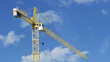 Le macchine per costruzioni scommettono sulla sostenibilità
