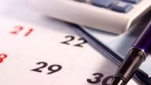 Gestione rifiuti: il 30 aprile è giorno di scadenze!