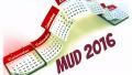 MUD 2016: pronti per la scadenza del 30 aprile?
