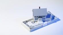 Il mercato immobiliare è in movimento: l'analisi di Tecnocasa