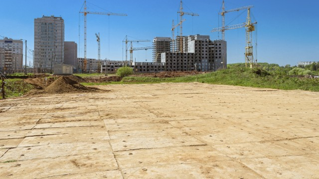 Gli appalti pubblici di ingegneria e architettura ad aprile 2016