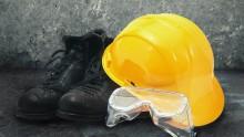 PSC Semplificato: una logica operativa per la progettazione della sicurezza nel cantiere