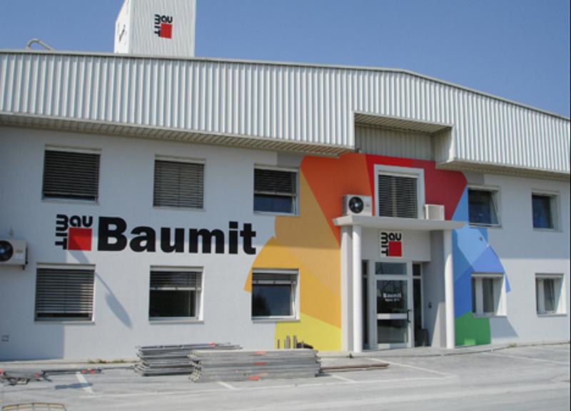 Baumit_1
