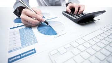 Computi e contabilità del cantiere: strumenti e suggerimenti