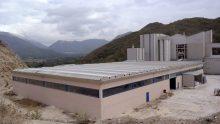 Servizi e soluzioni per l'edilizia: RÖFIX inaugura il sesto polo produttivo in Italia