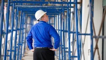 Piano di sicurezza e coordinamento (Psc): cosa deve fare il Cse