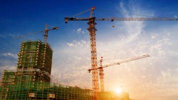 Gli appalti pubblici di ingegneria e architettura nell'estate 2016