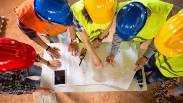 Appalti pubblici: l'applicazione dei Ccnl è condizione per l'ammissione ai benefici