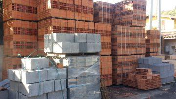 Prodotti da costruzione: novità importanti dalla legge di delegazione europea 2015