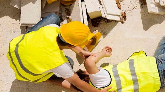 Infortunio sul lavoro: ma è sempre responsabile il datore di lavoro?