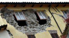 Aiuti in arrivo alle pmi con la legge Terremoto