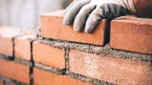 La produzione edilizia in zona euro è calata dello 0,2% a dicembre