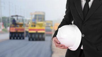 Infortuni mortali sul lavoro, il settore delle costruzioni è sempre maglia nera