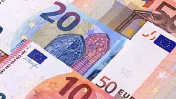 Imprese edili: tempi di pagamento fatture ancora superiori a 100 giorni